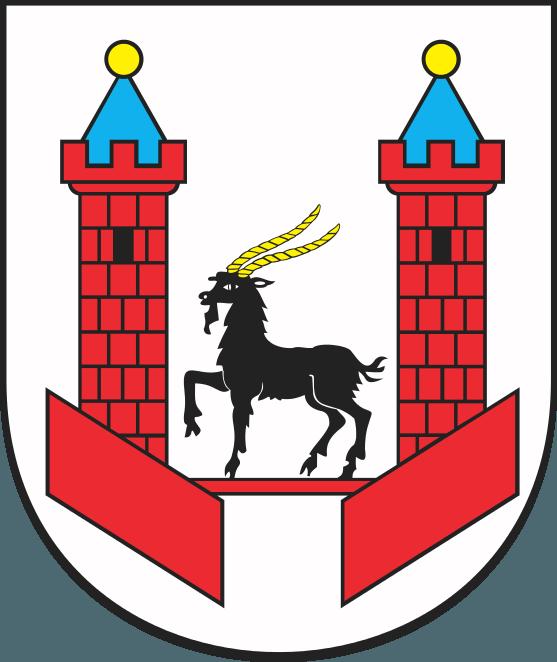 praca w województwie opolskim