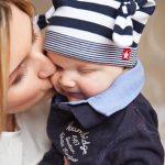 aktywizacja zawodowa młodych mam